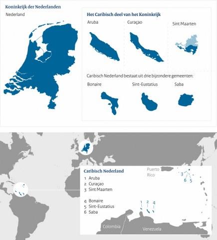 KoninkrijkDerNederlanden